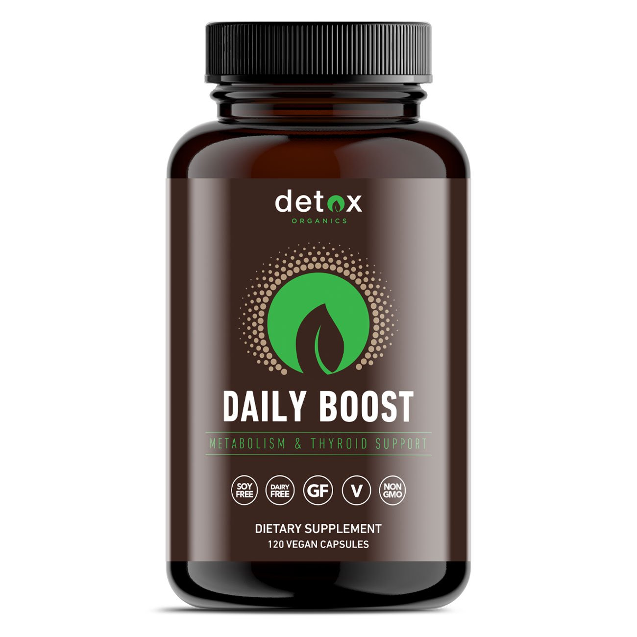 Daily_Boost