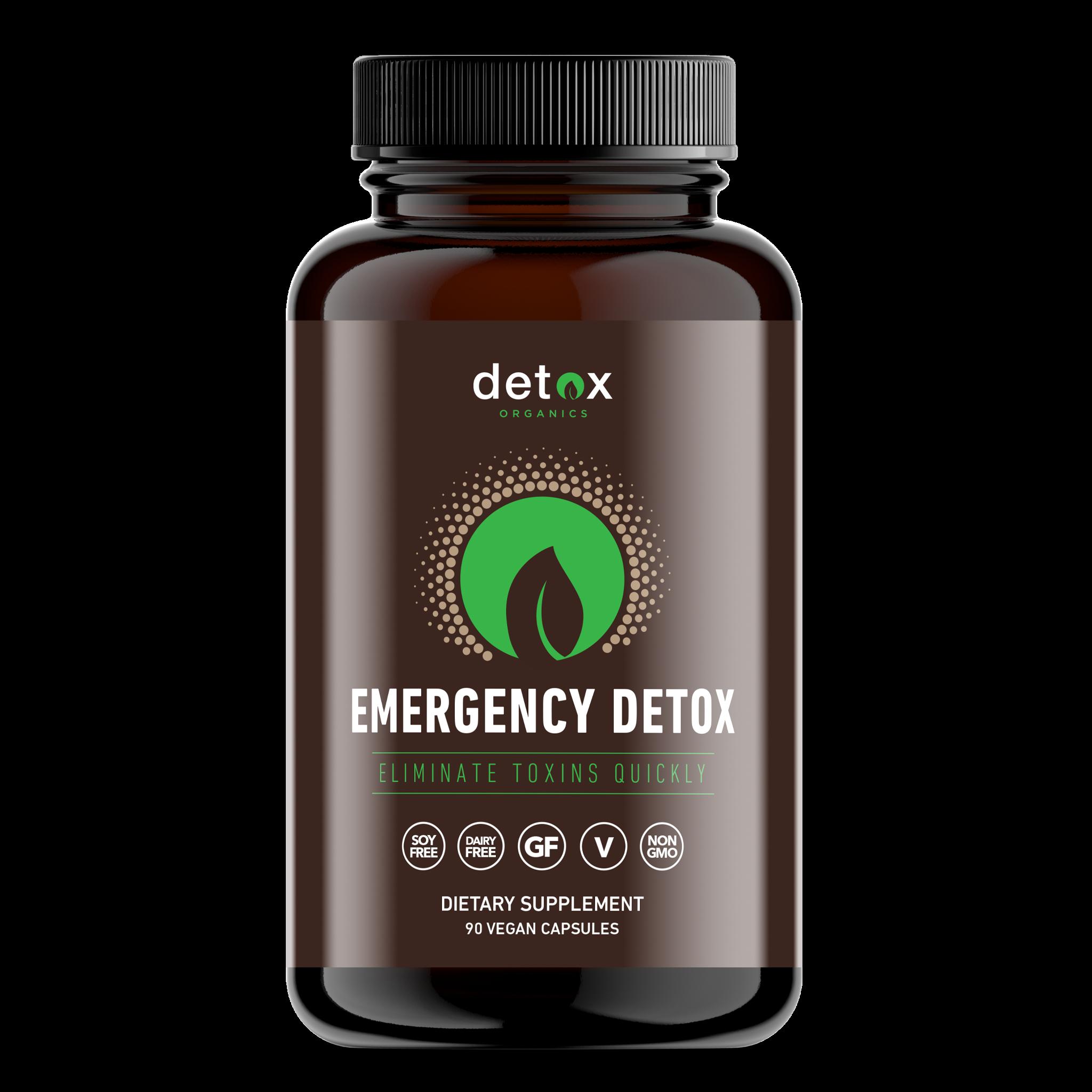 Emergency_Detox_Bottle