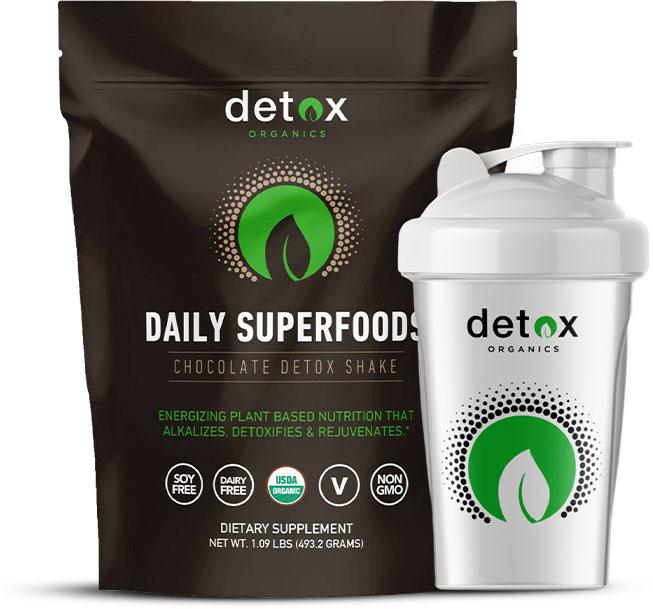 detox-organic